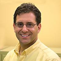 Dr. Brian Nadolne
