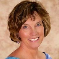 Dr. Cheryl Child
