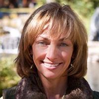 Lori Andersen