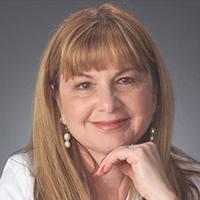 Marsha Hildebrand